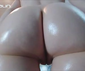 Small Tits Pale Girl Full..