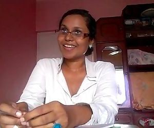 indian sex therapist babe..
