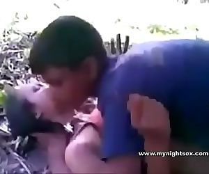 desi husband wife fucked in..